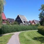 GWW werk in Nootdorp Bieslande