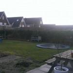 Tuin te Alphen aan den Rijn 02