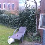Smultuin te Utrecht 01