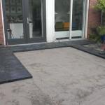 Smultuin te Utrecht 05
